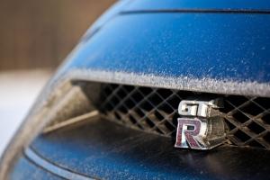 asphaltfrage.de | Testbericht Nissan GT-R | Wallpaper 6