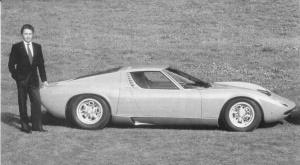asphaltfrage.de   Der Tatortreiniger   Maserati Quattroporte IV