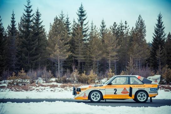 S1_Rallye-3