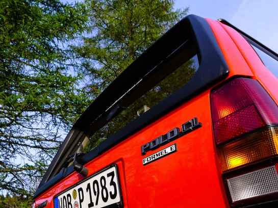 VW_Polo_86C_FormelE - asphaltfrage.de - Testbericht - Wallpaper 1