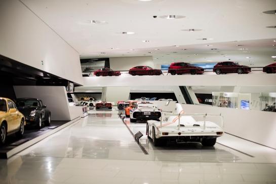 Porsche_Transaxle-9